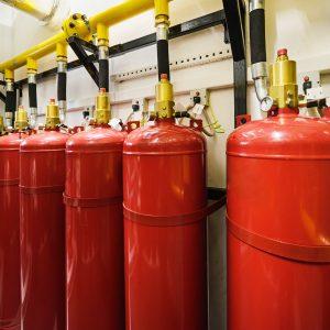conreoltap - fire system (2)