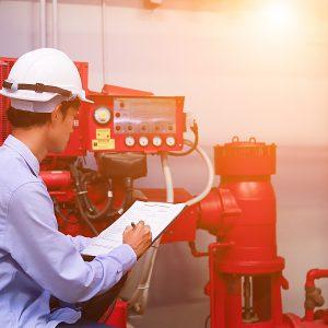 conreoltap - fire system (8)