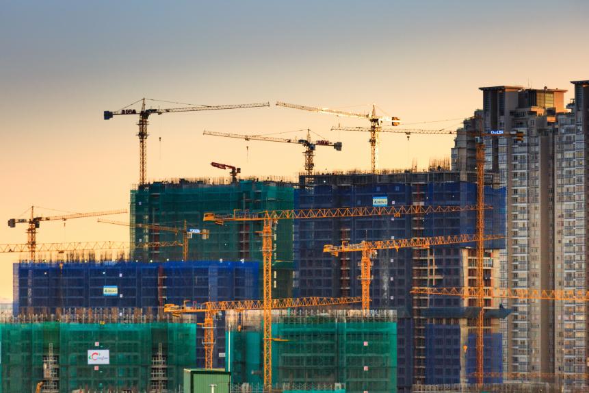 controltap value of construction disputes up 38% the middle east in 2020: arcadis Value of construction disputes up 38% the Middle East in 2020: Arcadis construction