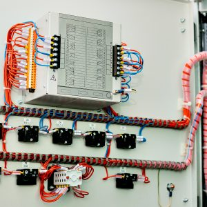 controltap low current systems (11)