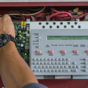 controltap low current systems (13)
