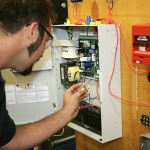 controltap low current systems (17)