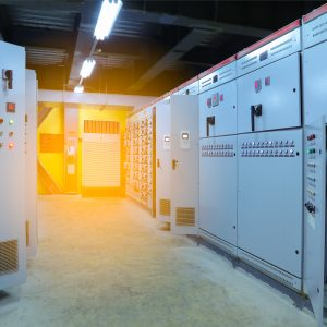 controltap low current systems (5)
