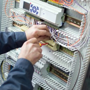 controltap low current systems (8)