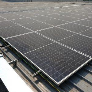 solar pv (1)