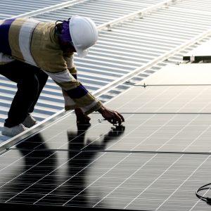 solar pv (2)