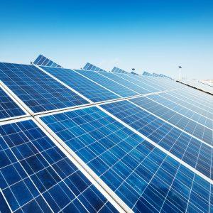 solar pv (3)