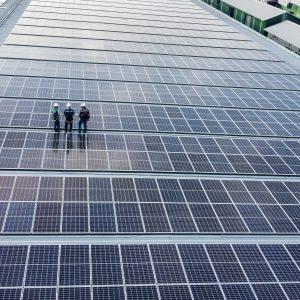 solar pv (4)