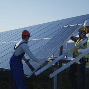 solar pv (6)