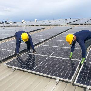 solar pv (7)