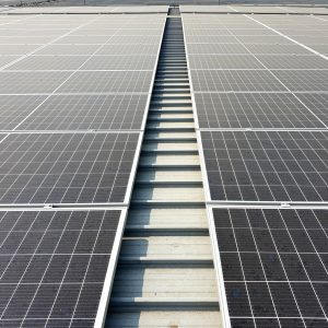 solar pv (9)