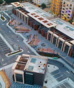 project masonary Project Masonary xxxxzzz 235x282 project masonary Project Masonary xxxxzzz 235x282
