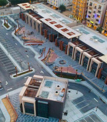 project carousel Project Carousel xxxxzzz 366x416 project carousel Project Carousel xxxxzzz 366x416