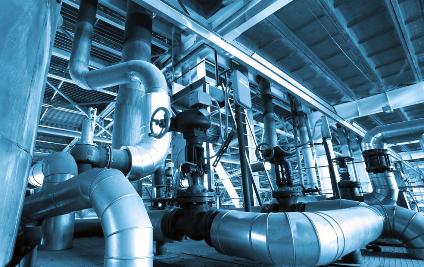 controltap uae district cooling market to grow at considerable rate through 2027: report UAE district cooling market to grow at considerable rate through 2027: report Pipes district cooling