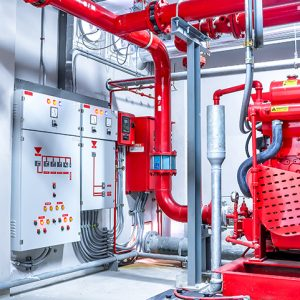 How-to-Prevent-Fire-Sprinkler-Systems-from-Freezing