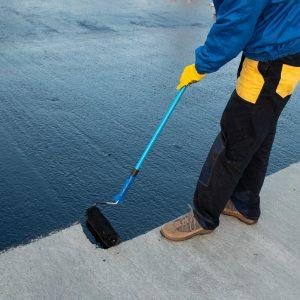 waterproofing controltap (2)