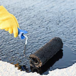 waterproofing controltap (6)