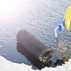 waterproofing controltap (8)