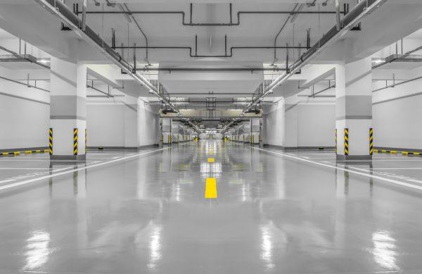 controltap flooring