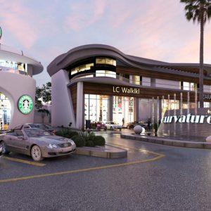 curvatrue mall - controltap (2)