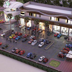 curvature mall controltap (1)
