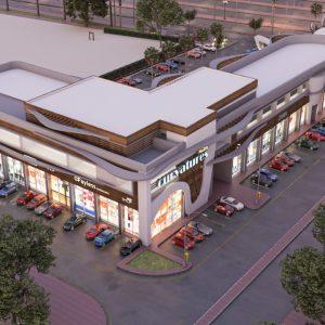 curvature mall controltap (2)