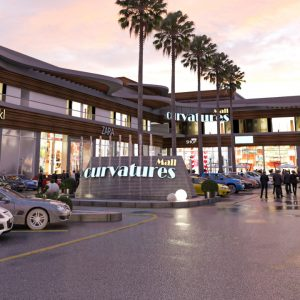 curvature mall controltap (3)