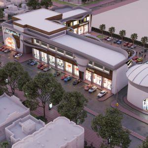 curvature mall controltap (4)