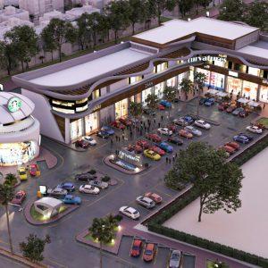 curvature mall controltap (6)