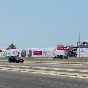 curvature mall khobar (3)